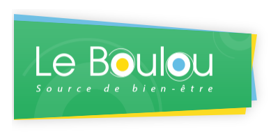 Le Boulou - Office de Tourisme